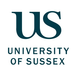 Uni of Sussex