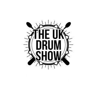 UK Drum Show